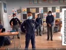social-distancing-dancing