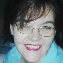 Annalene Vorster