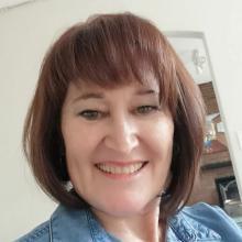 Mrs Arlene Kagan