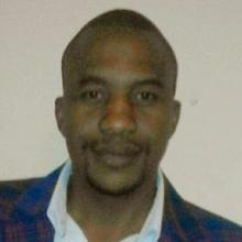 Mr M Sibanda