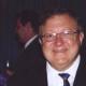 Wally Freeman