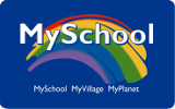 myschool-card.png