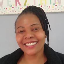 Mrs Prisella Bhebe