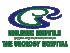 Urolocare Hospitals (Pty) Ltd